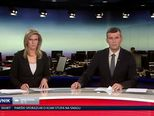 Problem s otpadom u Dubrovniku (Video: Dnevnik Nove TV)
