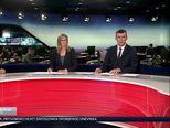 Milanka Opačić o podjelama u SDP-u (Video: Dnevnik Nove TV)