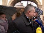 Aldott: Mislim da stvari idu u dobrom smjeru (Video: Dnevnik.hr)