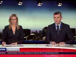 Vjekoslav Đaić o saborskim zastupnicima koji su zatražili isplatu 6 + 6 (Video: Dnevnik Nove TV)