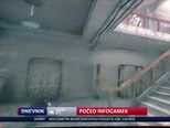 Počeo Infogamer (Video: Dnevnik Nove TV)