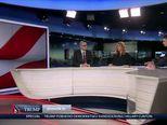 Mijić: Bit ćemo u fokusu koliko to želimo (Video: Izvanredne vijesti Nove TV)
