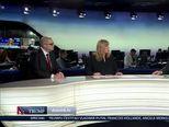 Hoće li i kako pobjeda Trumpa utjecati na hrvatsko-američke odnose? (Video: Izvanredne vijesti Nove TV)