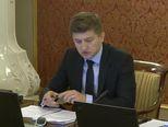 Na što će se sve primjenjivati snižena stopa PDV-a a što poskupljuje? (Video: Dnevnik.hr)