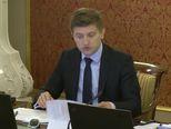 Uvodi se jedinstvena zastara od 3 godine (Video: Dnevnik.hr)