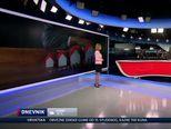 Imovinske kartice Vlade RH (Video: Dnevnik Nove TV)