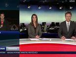 Novonastala perspektiva otočnih ribara (Video: Dnevnik Nove TV)