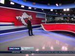 EKSKLUZIVNO Koga birači vide na čelu SDP-a i kako pamte Zorana Milanovića (Video: Dnevnik Nove TV)