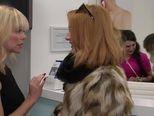 Vanda Winter otkrila da je trudna (VIDEO: IN Magazin)