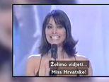 Ivana Petković o karijeri i privatnom životu (VIDEO: IN Magazin)