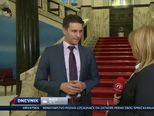 Božo Petrov o poreznoj reformi (Video: Dnevnik Nove TV)