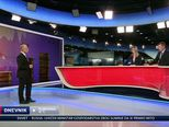 Mislav Bago o poreznoj reformi (Video: Dnevnik Nove TV)