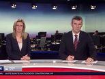 Šime Vičević o skupu ugostitelja u Lozovcu (Video: Dnevnik Nove TV)