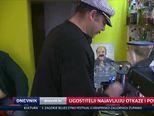 Ugostitelji najavljuju otkaze i poskupljenja (Video: Dnevnik Nove TV)