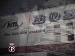 Slučaj Boso (Video: Provjereno)