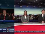 Kata Zadro o koloni sjećanja (Video: Dnevnik Nove TV)