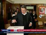 Tko će naslijediti Zorana Milanovića? (Video: Dnevnik Nove TV)