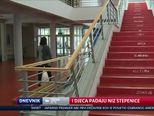 Prava djece (Video: Dnevnik Nove TV)