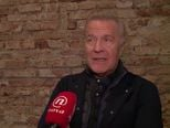 Intervju s Martinom Fly (VIDEO: Dnevnik.hr)