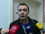'SDP-u uvijek mora biti cilj da mora preuzeti odgovornost za Hrvatsku' (Video: Dnevnik.hr)