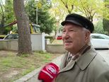 Evo što članstvo očekuje od novog predsjednika (Video: Dnevnik.hr)