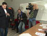 SDP-u treba predsjednik koji razumije ljudske probleme, koji će vratiti povjerenje\' (Video: Dnevnik.hr)