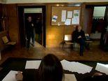 \'SDP bez podjela, povezivanje odgovornosti s ciljevima i prepoznatljivost biračima\' (Video: Dnevnik.hr)