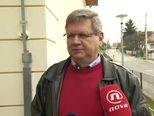 \'Ja sam se opredijelio za Orsata Miljenića\' (Video: Dnevnik.hr)