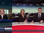 Tatjana Krajač o izborima u SDP-u (Video: Dnevnik Nove TV)