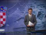 Radi se proračun za 2017. (Video: Vijesti u 17 h)