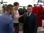 Anica Kovač progovorila o preseljenju u Njemačku (VIDEO: IN magazin)