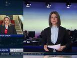 Premijer Plenković odgovarao na pitanja zastupnika (Video: Vijesti Nove TV u 14)