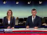 Ovako građani ocjenjuju prve Vladine poteze (Video: Dnevnik Nove TV)