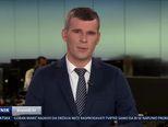 Dražen Mavrić proglašen menadžerom godine (Video: Dnevnik Nove TV)