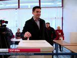 SDP bira (Video: Dnevnik Nove TV)