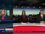 Bernardić vodi u utrci za šefa SDP-a (Video: Dnevnik Nove TV)