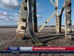 Infrastrukturna rješenja (Video: Večernje vijesti Nove TV)