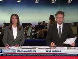 Mislav Bago o porastu BDP-a (Video: Dnevnik Nove TV)