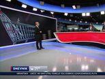 Mislav Bago o zaslugama za gospodarski rast (Video: Dnevnik Nove TV)