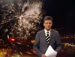 Split predstavio program za doček 2018. (VIDEO: Vijesti u 17 h)