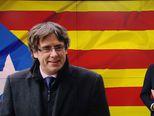 Europski uhidbeni nalog za Puigdemonta (Video: Vijesti u 17 h)