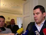 Grmoja o svjedočenju Josipa Manolića (Video: dnevnik.hr)