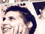 Ana Rukavina prije 11 godina je emnotivnim pismom ganula Hrvatsku (Video: IN magazin)