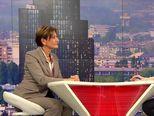 Martina Dalić o žalbi Sberbanke (Video: Dnevnik Nove TV)