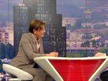 Martina Dalić o zadaći izvanredne uprave Agrokora (Video: Dnevnik Nove TV)