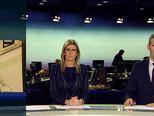 Ivana Brkić Tomljenović uživo za Dnevnik Nove TV (Video: Dnevnik Nove TV)