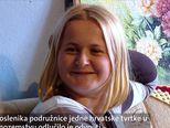 Dokaz da se čuda događaju! (Video: Dnevnik Nove TV)