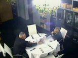 Procurili detalji arbitraže (Foto: Dnevnik.hr) - 4