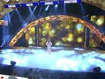 Helena Gudelj u Supertalentu (Video: Supertalent)
