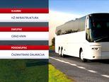 Vaš glas: Autobusni kolodvor u Kninu (Foto: Dnevnik.hr) - 3